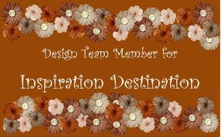 http://inspirationdestinationchallengeblog.blogspot.de/2017/04/ag-127-masc.html