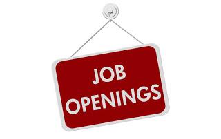 43 New DARASA LA SABA and Above Job Vacancies at Nyanza Cooperative Union (1984) Limited - Various Posts