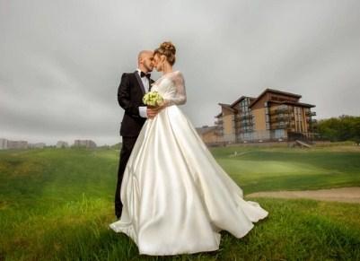 11 Arti Mimpi Saudara Menikah Menurut Primbon Jawa Terlengkap