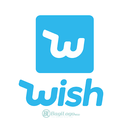 Wish Logo Vector