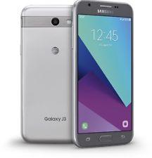 Samsung Galaxy J3 SM-J320AG Firmware download