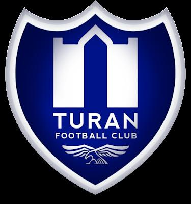 FOOTBALL CLUB TURAN
