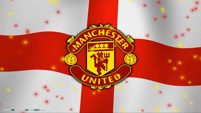 Manchester United Wallpaper Engine