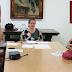 Educação faz as primeiras chamadas da lista única de vagas nas Creches Municipais