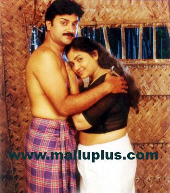 Malayalam Hot Movies Slut 60