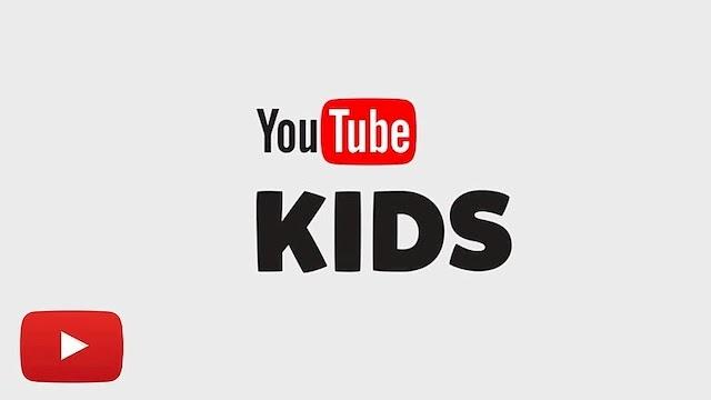 """لماذا تحتوي مقاطع فيديو اليوتيوب YouTube """"صنع للأطفال"""" على ميزات محظورة"""