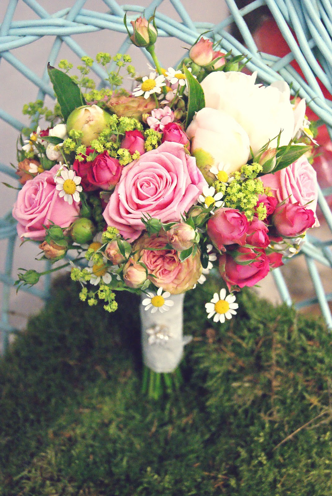 Blumen Im Mai Hochzeit Flower Names By Color Eva Und Malte