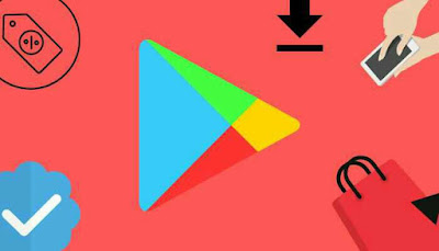 Cara Menjadi Beta Tester Android.jpg