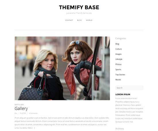 https://1.bp.blogspot.com/-n0H3V4p8lfI/U9jEeoZuU0I/AAAAAAAAaA0/RJCL-lPBkQ4/s1600/Themify-Base-Free-minimalist-blog-theme.jpg