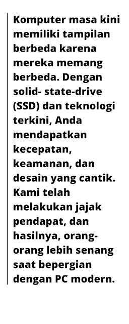 fitur-ssd-asus-zenbiok-flip-s-(ux371)