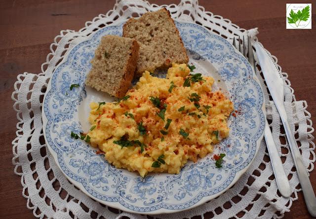 huevos_revueltos