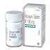 TREATMENT  GUIDELINES  FOR  COVID-19  IN  INDIA