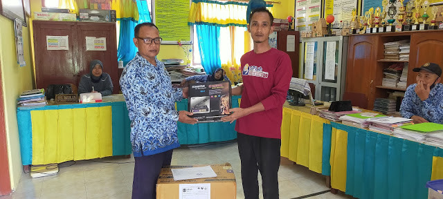 SIPLah SDN Tanjung 2 - Pademawu