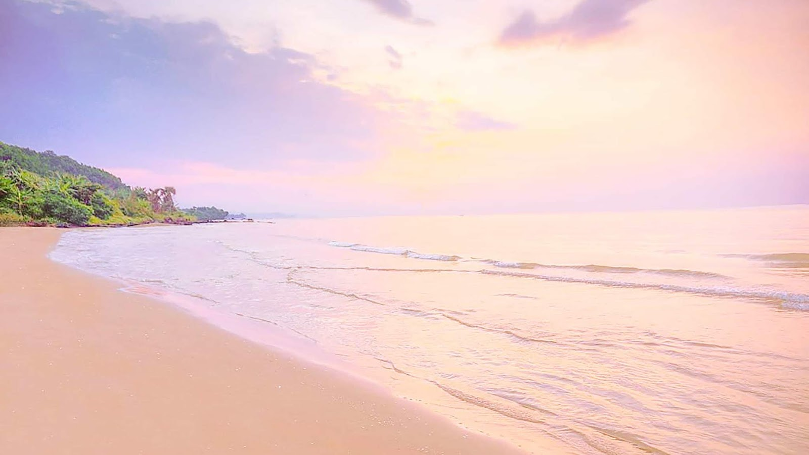 Pantai Jodo
