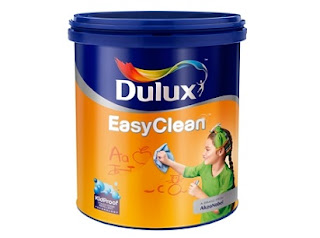 harga cat dulux easy clean,harga dulux easy clean,dulux easy clean review,dulux easy clean price,harga cat dulux easy clean malaysia,warna cat dulux exterior,