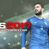 تحميل لعبة Pes 2017 v1.0