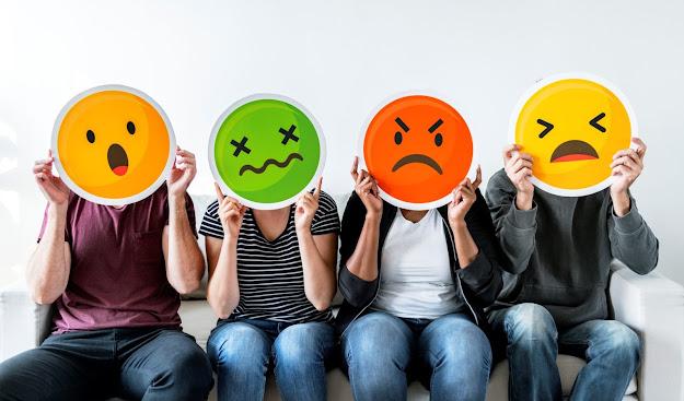 ilustrasi khotbah jangan anti kritik