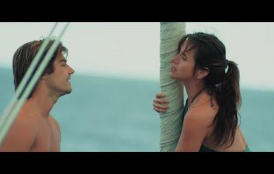 Perdidos - Imagem & Trailer