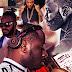 DJ Mirokikola - Tempted Vibes Afro Naija Hits Vol. 2 (2017) [Download]