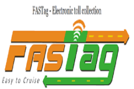 what is fastag and recharge process