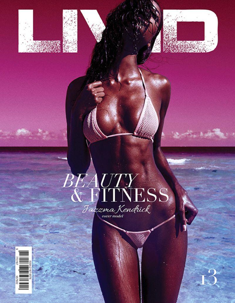 Tits Nude Figure Model Dallas HD