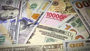 Wabah COVID-19, Gubernur BI: Kondisi perbankan nasional sudah kuat