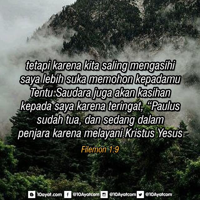 Filemon 1:9