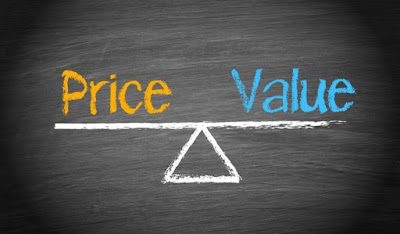 Cara Menentukan Harga Produk
