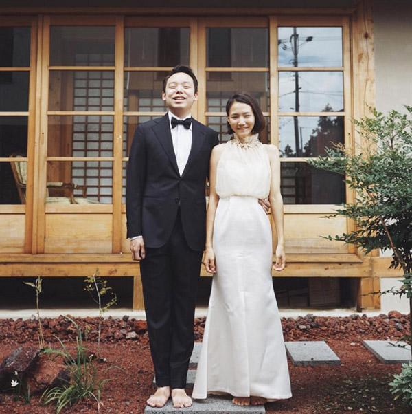 Tâm sự của đôi vợ chồng trẻ mua cả nhà đất lẫn chung cư chỉ với 1 tỷ đồng