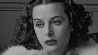 Hedy Lamarr fugiu do nazismo para virar inventora e estrela em Hollywood
