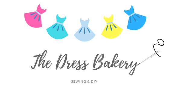 The Dress Bakery