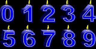 प्राकृतिक संख्या की परिभाषा, सूत्र, योगफल एव महत्वपूर्ण प्रशन || सबसे बड़ी प्राकृतिक संख्या कौन सी है