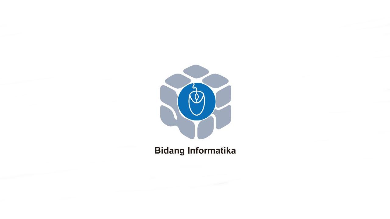 Soal + Pembahasan KSN-K Informatika / Komputer Tahun 2020 (1 - 5)