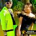 AUDIO | Ommy Dimpoz X Nandy - Kata | Download