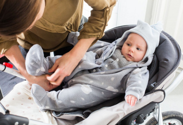 3-Tips-Mencegah-Masuk-Angin-Pada-Anak