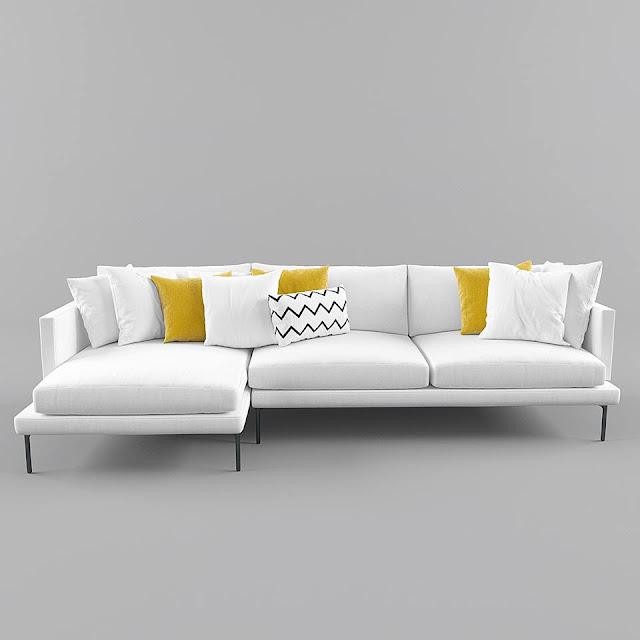 free sofa sketchup model , sketchup models , 3d model sketchup , free sketchup models , 3d rendering , 3d modelling , sketchup vray render , sketchup library , architectural rendering , sketchup component , sketchup warehouse
