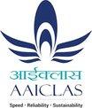 aaiclas-recruitment-career-latest-apply-online-vacancy