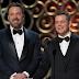 Ben Affleck ve Matt Damon, The Last Duel ile Bir Araya Geliyor!