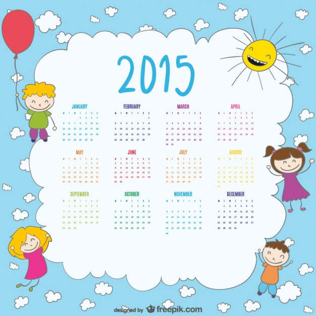 https://1.bp.blogspot.com/-n0NMyNFleK4/VHCGQfx7DCI/AAAAAAAAbR8/MehQ7ebK-R4/s1600/2015-calendar-of-happy-kids-drawing.jpg