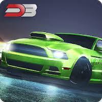 Drag Battle Racing Apk