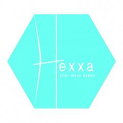Lowongan Kerja Customer Service di Hexxa Academy Kediri