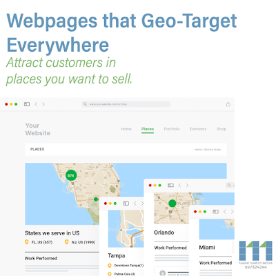 webpages-geo-target-everywhere-attract-customers-places-want-sell