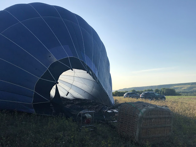 vol-en-montgolfiere-giverny
