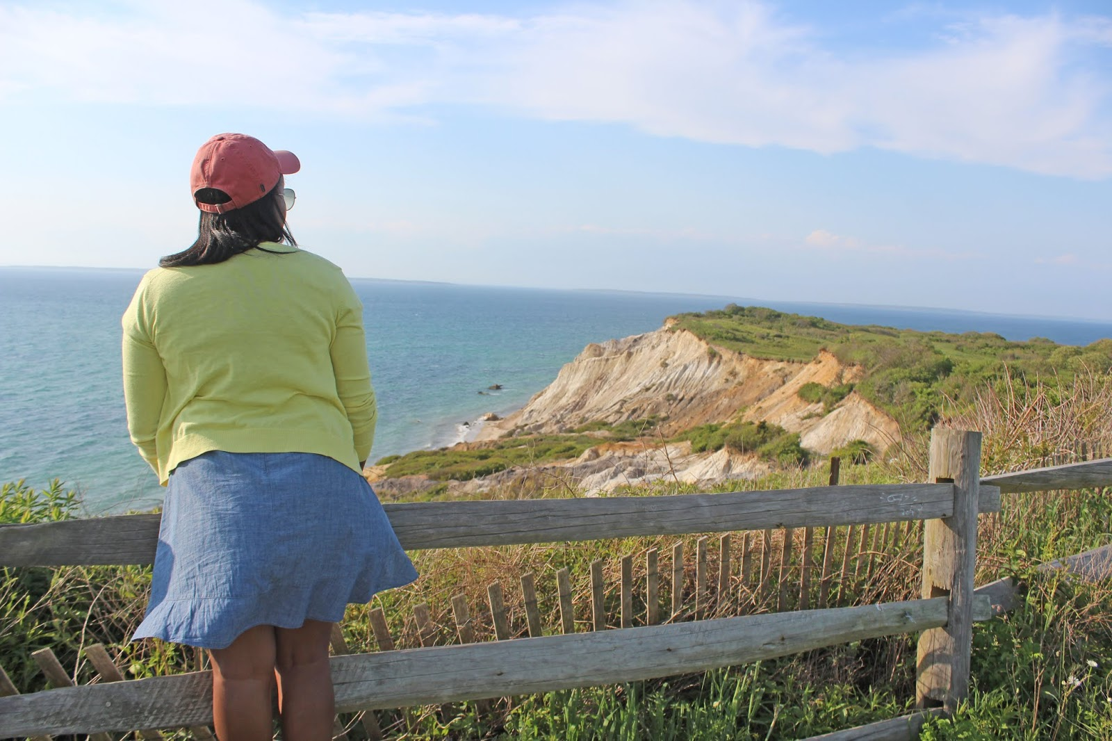 makingrestorations blog aquinnah cliffs 4