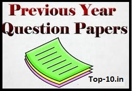 Binsachivalay Talati , Clerk & Office Assistant Useful Old Question Papers