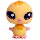 Littlest Pet Shop Multi Pack Chick (#2082) Pet