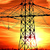 Nigeria ranks second with more population without electricity