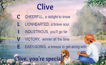 Clive