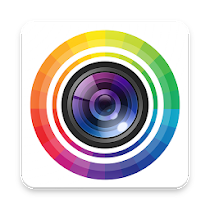 PhotoDirector v6.8.0 build 6006802 Paid APK