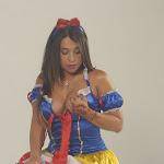 Kloe La Maravilla videos fotos porno 68